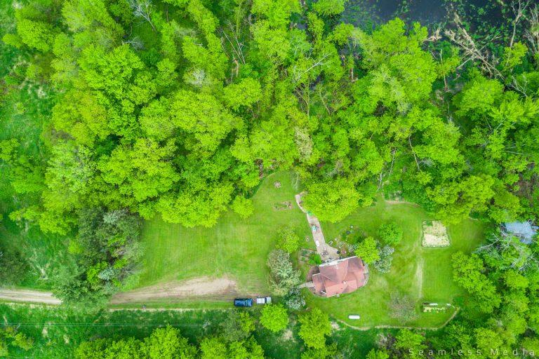 Aerial 010