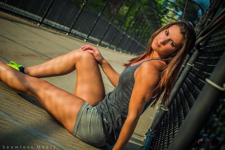 Alicia 06