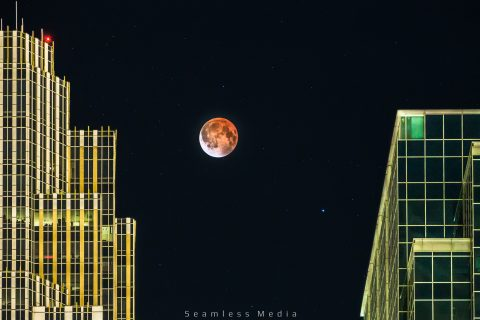 Blood Moon 01