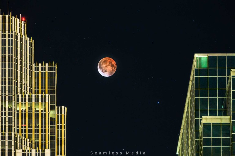 Blood Moon 01