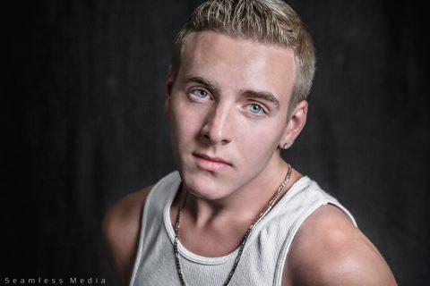 Brandon 01