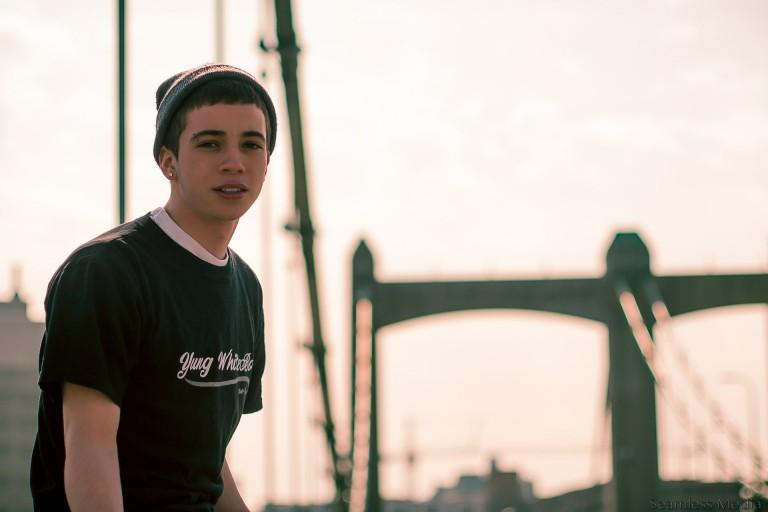 Caleb 07