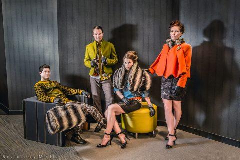 Fashion 07