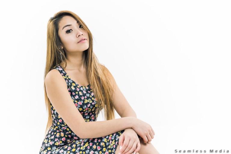Jessie 13