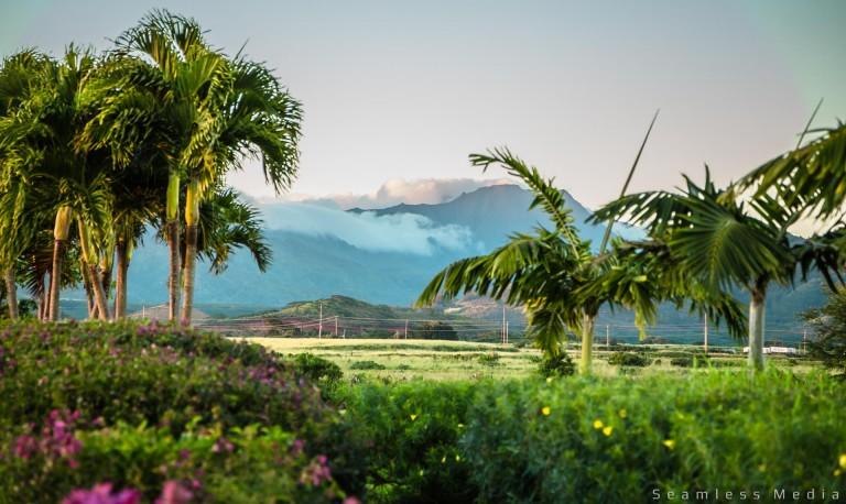 Kauai 01