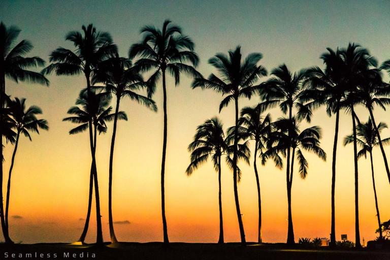 Kauai 04