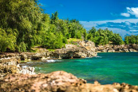 Kauai 06