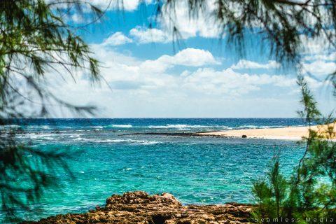 Kauai 07