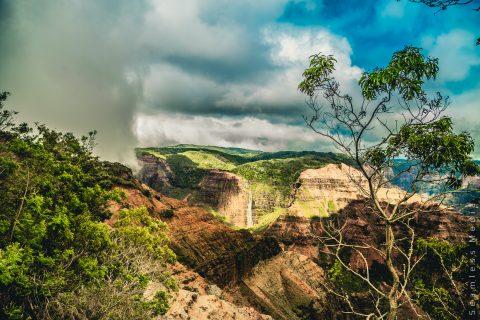 Kauai 08