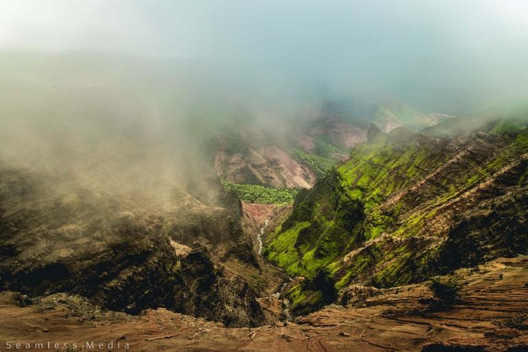 Kauai 09