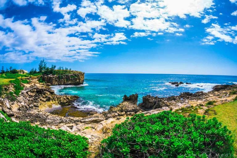 Kauai 14