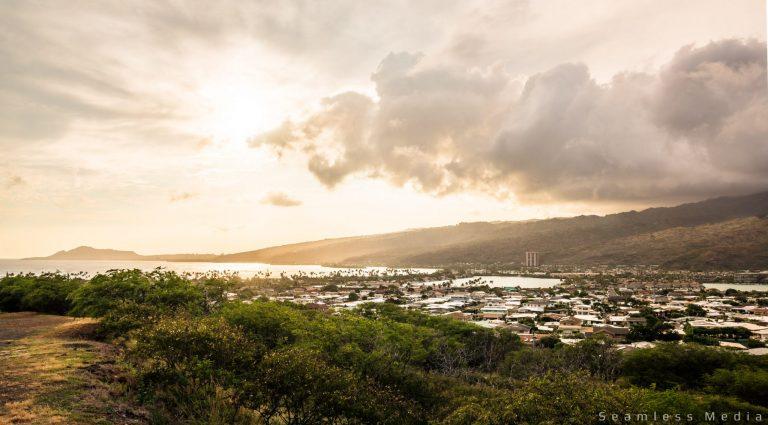 Oahu 02