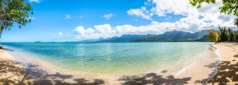 Oahu 03