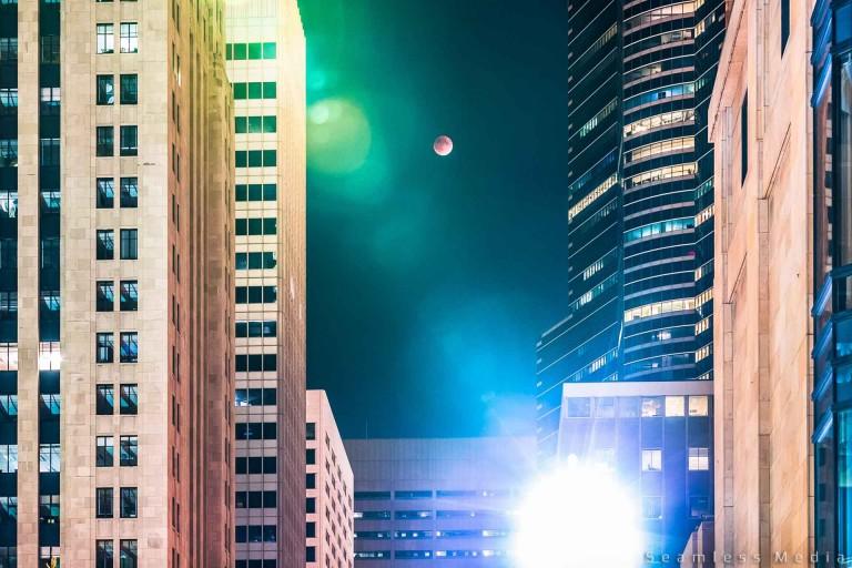 Super Blood Moon 02