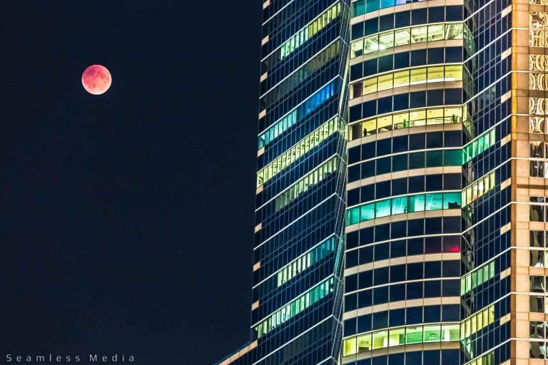 Super Blood Moon 03