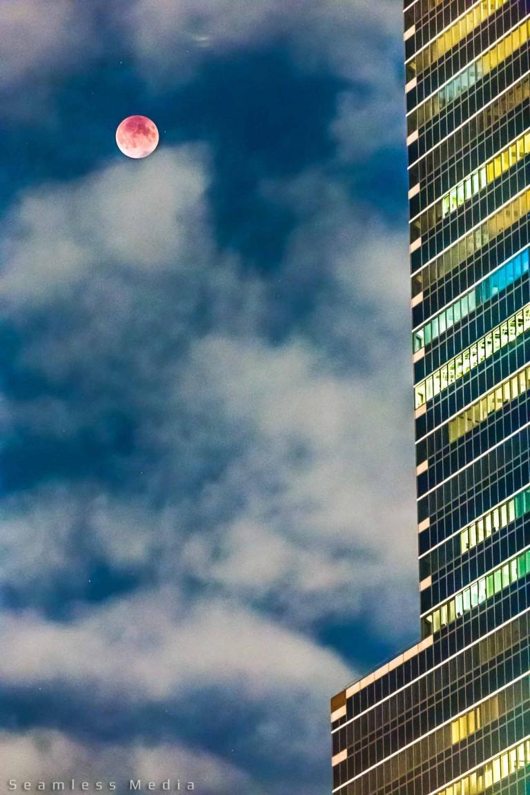 Super Blood Moon 04